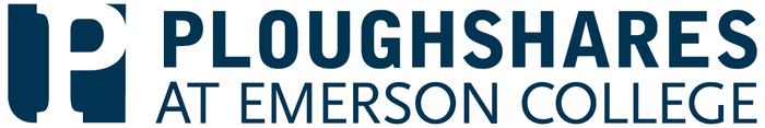 Ploughshares Logo
