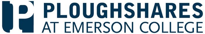 Ploughshares Logo