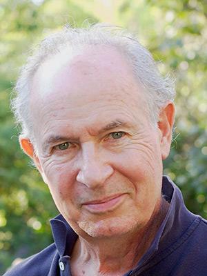 John Skoyles