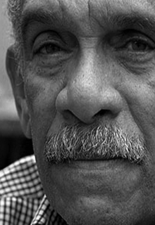 derek walcott essays Free essay: an analysis of derek walcott's poem a far cry from africa on the influence of colonialism in his language introduction the so called.