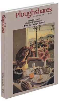 A journal cover: painting of a woman eating breakfast in front of an open window