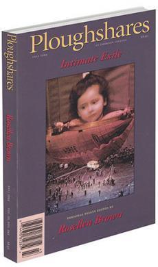 Fall 1994 Vol. 20.3