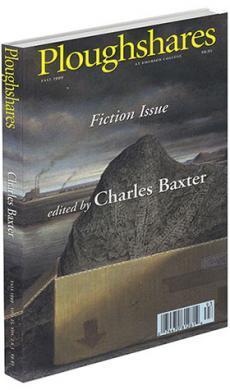 Fall 1999 Vol. 25.3