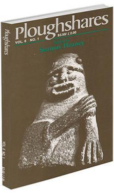 Spring 1980 Vol. 6.1