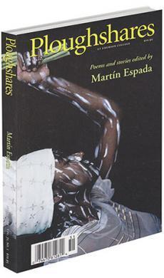 Spring 2005 Vol. 31.1