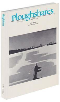 Summer 1981 Vol. 7.2