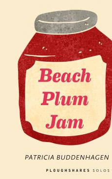 Beach Plum Jam (Solo 4.9)