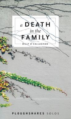 A Death in the Family (6.4)