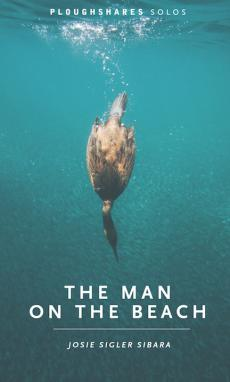 The Man on the Beach (6.7)