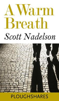 A Warm Breath (Ploughshares Solos Book 9)