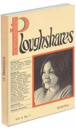 Spring 1974 Vol. 2.1