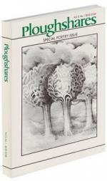 Spring 1979 Vol. 5.1