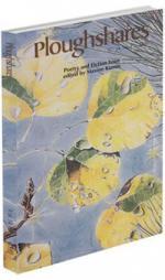Spring 1988 Vol. 14.1