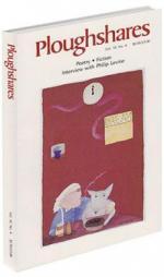 Winter 1984 Vol. 10.4