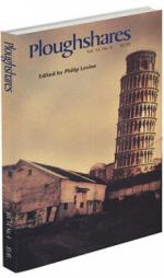 A journal cover of the Leaning Tower of Pisa and an old rundown barn