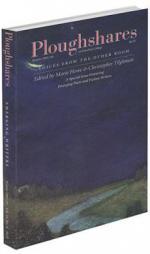 Winter 1992-93 Vol. 18.4
