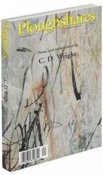 Winter 2002-03 Vol. 28.4