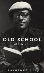 Old School (6.5)