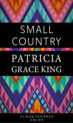 Small Country (Ploughshares Solos Book 28)
