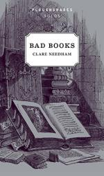 Bad Books (Solo 3.6)