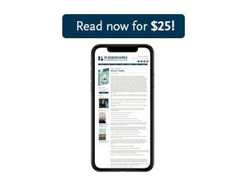 Archive Subscription